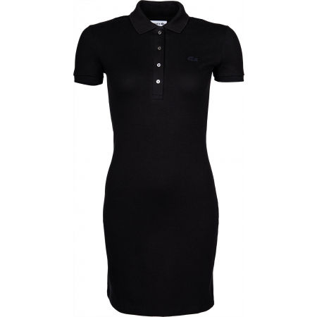 Lacoste CLASSIC POLO DRESS