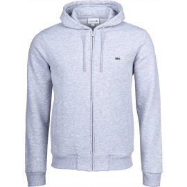 FULL ZIP WITH HOODIE