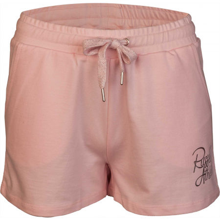 Russell Athletic STRIP SHORT