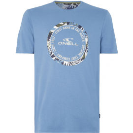 O'Neill LM MAKENA T-SHIRT