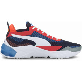 Puma LQDCELL OPTIC XI