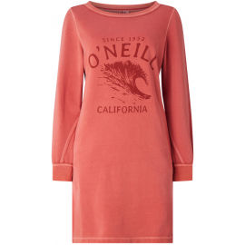 O'Neill LW SWEAT DRESS