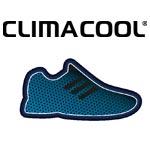 CLIMACOOL® - încălțăminte