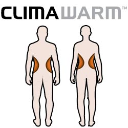 CLIMAWARM®