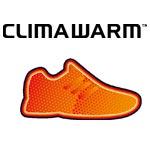 CLIMAWARM™ - încălțăminte